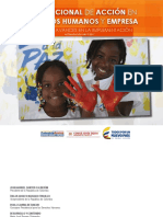 DDHH 170523-Informe-empresas-ac2.pdf