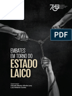 estadolaico_SBPC2018