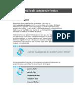 01 Clase 1.pdf