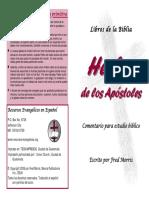 Hechos-de-los-apostoles.pdf