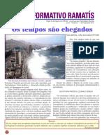 informativo-ramaticc81s-2.pdf