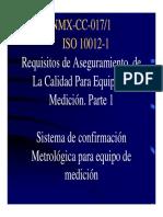 CIDESI.pdf
