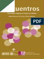 Minorias_religiosas_en_Ceuta_y_en_Melilla.pdf