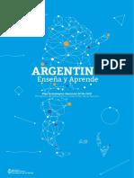 plan_estrategico_y_matriz_v9.pdf