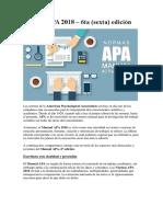 Normas APA 2018.docx
