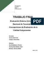Tbj_Final_sem_ev_ext_unt.doc