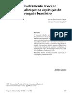 399-1351-1-PB (1).pdf