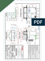 500 kVA - 13200-7621 - 440-254 V - Ped Anillo - rVchx