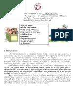projeto_blog_leitura.pdf