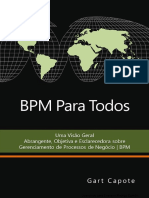 18702 - Bpm Para Todos (PDF)