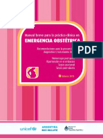 Manual-Breve-Emergencia-Obstetrica.pdf