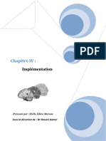 implémentation-verif