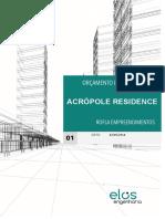 347amento Definitivo Jazz Residence_Rev01.pdf