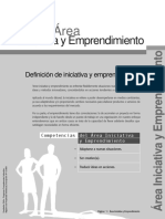 introduccion_ie.pdf