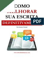 COMO-MELHORAR-SUA-ESCRITA_2.pdf