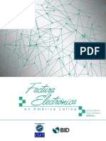 Factura-electronica-en-America-Latina.pdf