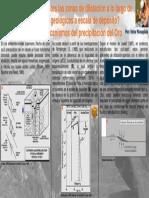 ZONAS-DE-DILATACIÓN-Precipitación-del-Oro.pdf