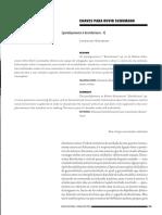 COMO OUVIR SCHUMANN.pdf