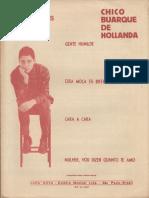 PtP11.pdf