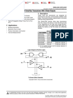 sn74ls245.pdf