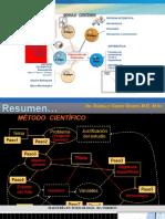 Mt_paso 5 _ Metodologia