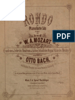 Bach Otto Ed Moz MDZ