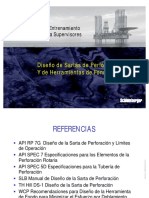 1. diseño del BHA.pdf