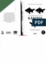 722a6f69-64db-4cba-a5b1-9ef5e11cebf6.pdf