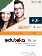 Presentacion FGPU-EDUTEKA 2016