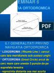 SEMINAR 6 - 7 TRAVERSADA navigatia ortodromica.ppt