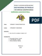 GRASAS LUBRICANTES Y  CARACTERISTICAS.docx