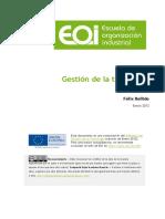 Gestion-tecnologia-2012.pdf