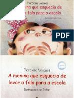 7-ameninaqueesqueciadelevarafalaparaaescola-.pdf