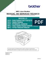 Brother DCP-7055BLLFB_SM-E_SPU.pdf