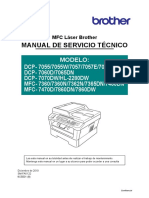 Brother DCP-7055BLLFB_SM-E_SPU.pdf