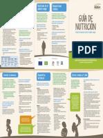 Guia-de-nutricion.pdf