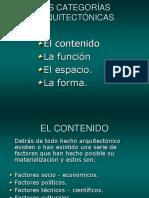 1-CATEGORIAS ARQUITECTÓNICAS.ppt
