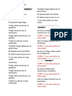 letras conjunto habanero.docx