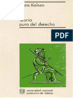 HANS KELSEN TPD.pdf