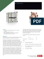 ABB REF_protection_RADHD-Notes.pdf