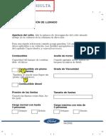 Manual de Propietario del Ford Fiesta 2002 (español).pdf