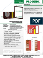 FICHA TECNICA DE GABINETE CONTRAINCENDIO.pdf