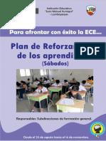 Plan-de-Reforzamiento-de-Aprendizajes (1).pdf