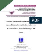 UCSE - JDJ.pdf