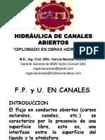 01 Hidraulica de Canales Abiertos.pdf