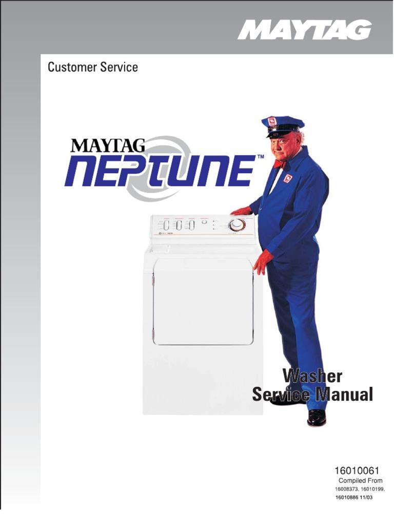 Pdf-4500] maytag neptune owners manual mah5500bww | 2019 ebook library.