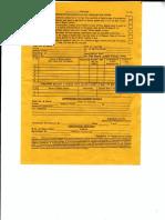res_form.pdf