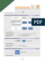 Development Length ACI 318-14 v2.0