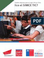 LibroSIMCETICbaja1.pdf