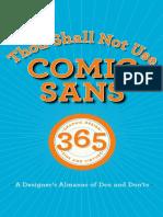 0321812816.pdf